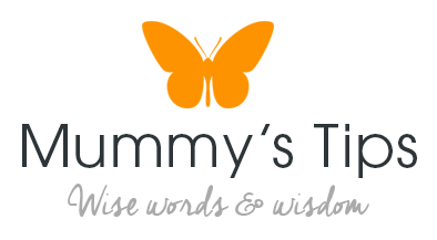 Mummy Tips